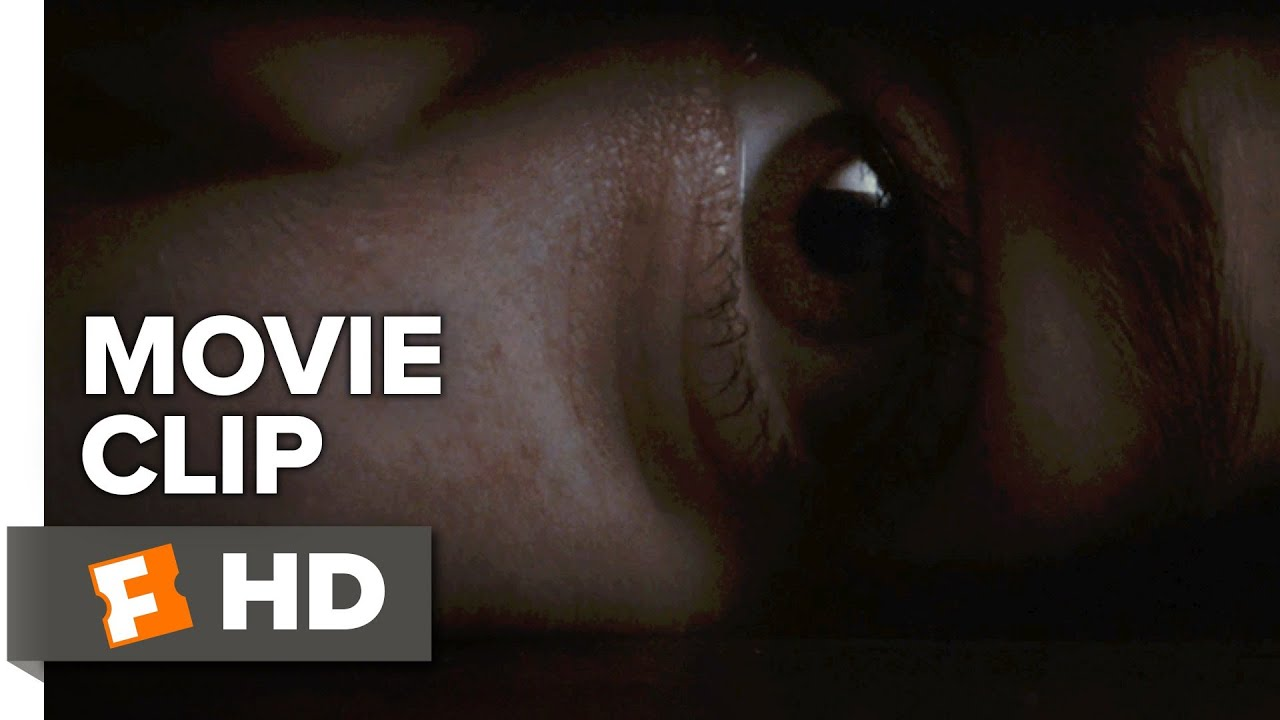 Download The Hole in the Ground Movie Clip - Spiders (2019)   Movieclips Indie