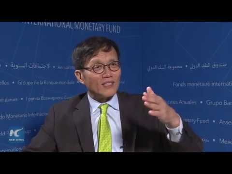 IMF official confident in Chinese yuan's role in global market