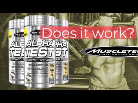 muscletech-pro-series-alpha-test-fitness-supplement-review---メンズフィジーク---gymshark