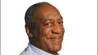 Bill Cosby ridiculed for Father's Day message