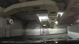 停車場介紹: 觀塘威利廣場停車場 (入)