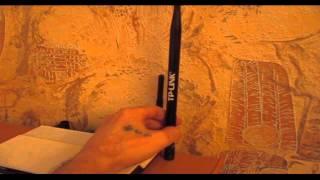 видео Обновление прошивки, настройка Интернет и Wi-Fi сети на Dlink Dir-300