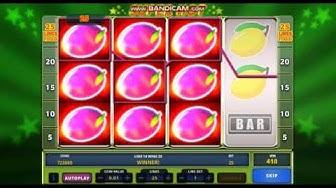 Super Hot Spielgeld Casino Community Casoony mit 100 Freispiele Casino Bonus