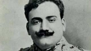 Enrico  Caruso - Musica Proibita. Digitally remastered.