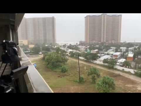 live-coverage-panama-beach-fl