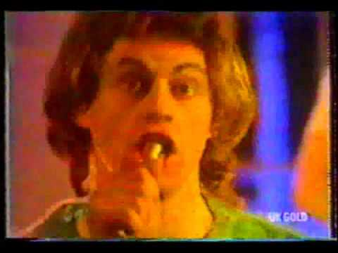 The Boomtown Rats - She's So Modern - Top Of The Pops - 1978