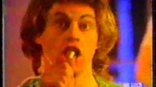 The Boomtown Rats - She