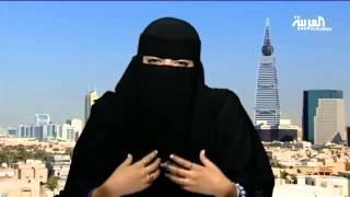 """إيمي روكو.. كوميدية سعودية من """"وراء نقاب"""""""