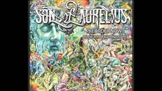 Son Of Aurelius - A Great Liberation