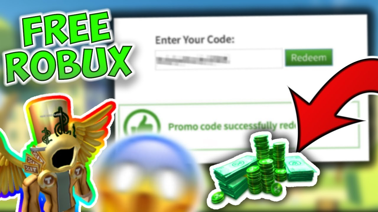 ROBLOX PROMO CODES 2020!! (ALL WORKING) - ALL PROMO CODES ... on Promo Code Roblox id=86969