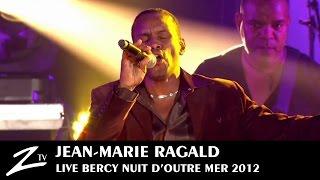 Jean-Marie Ragald - Copacabana - LIVE