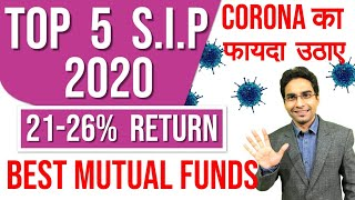 Share Market में FLUCTUATION ?? | Best SIP to INVEST NOW | Best SIP for students & New Investor