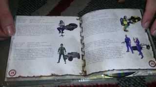 Nostalgamer Unboxing Twisted Metal III 3 Three On Sony Playstation US NTSC Version