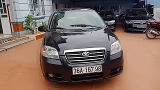 Bán xe gentra 2006 giá 139 tr 0986.420.468/01882.681.923
