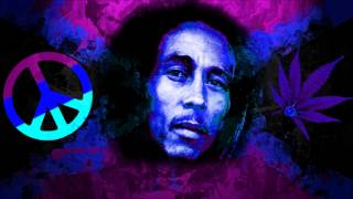 Bob Marley - Sun Is Shining (Smoke Out DUBSTEP Remix) HD