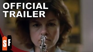 Dead Ringers (1988) - Official Trailer (HD)