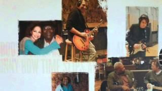 BB King - Glenn Frey - Drivin
