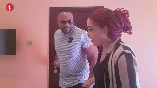 Hotel REWINDER - Brodashaggi, ninolowo and adunni ade