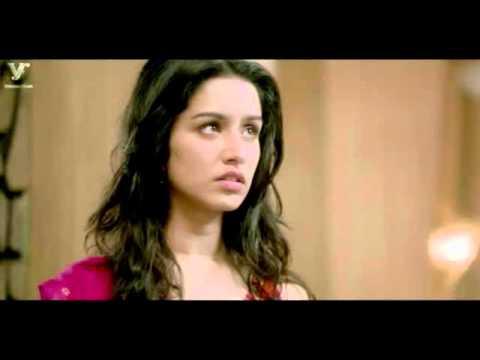★Piya Aaye Na★ Official Aashiqui 2 ( KK & Tulsi Kumar) ( Latest Hindi Song 2013)