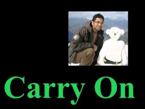 Engineers Trip Kashmir
