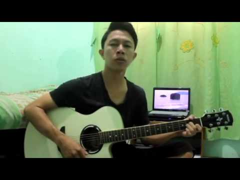 Fatin - Aku Memilih Setia, By: Lim (cover)