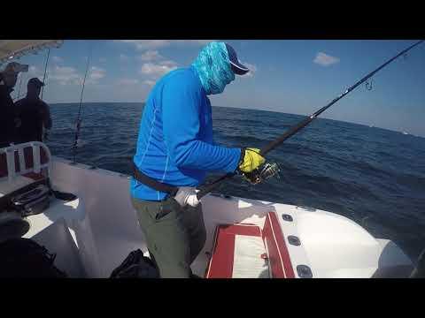 Fishing trip 20-12-17 Arabia sea (Kalba) 4 of 13
