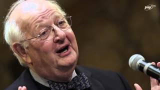 Ekonomiczny Nobel dla Deatona mocno wybrzmiewa w czasach kryzysu - Rafał Woś
