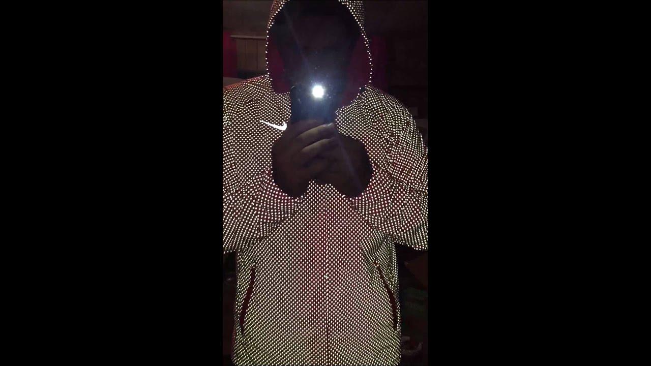nike flash max