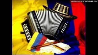 Morgan Blanco - No Llores Mas