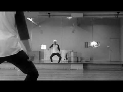 Michael & Janet Jackson - Scream VMA Dance...