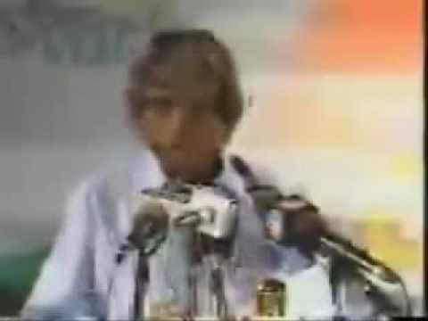 6a My Indian Heroes Missile Scientist President Abdul Kalam