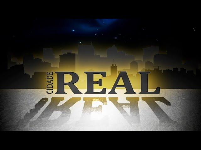 08-03-2021-CIDADE REAL-EDIÇÃO COMEMORATIVA-13 ANOS