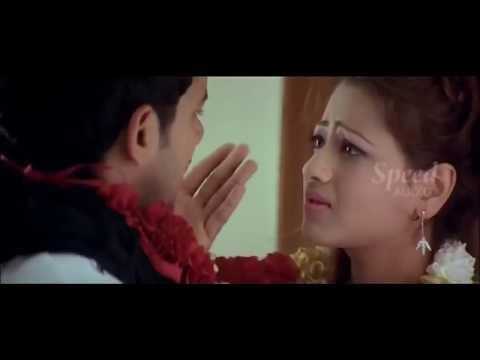 Tamil Latest action Movies  | Bharath l Tamil Superhit Full Movie | New upload Movie 2017 HD