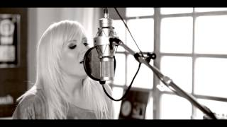 Cascada - Ready For Love - Unplugged