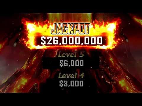 Игровой клуб вулкан играть на деньги