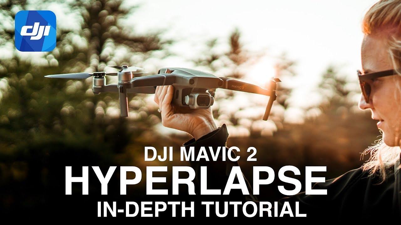 hyperlapse pro free