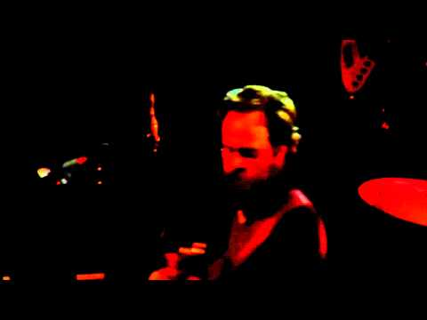 Iron And Wine - Glad Man Singing -- Live At AB Brussel 16-02-2011 mp3
