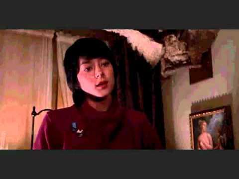 Meg Tilly TributeLove Like Woe REQUEST