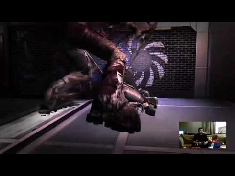 (Dead Space 2) Chapter 7: Power from the Sun (Zealot) Recap!