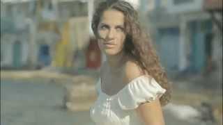 """Elisa Tovati - """"Tous les chemins"""" [Clip Officiel]"""
