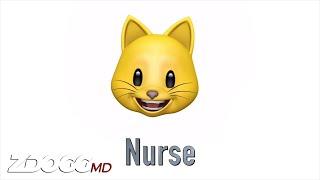Nurse Medimoji vs. Sen. Maureen Walsh | ZDoggMD.com