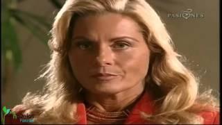 El Clon Brasil en Dvd Hd