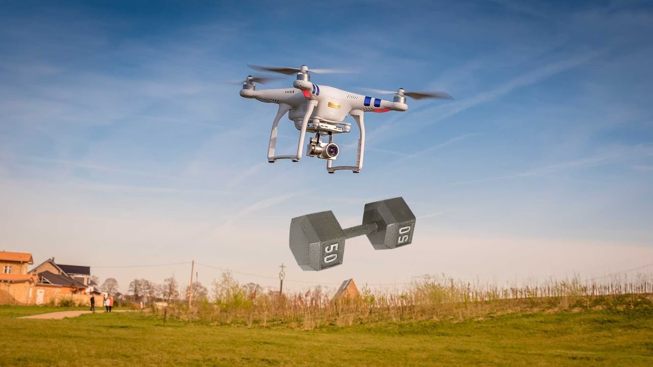 professional quadcopter drone with Watch on Dji Mavic Pro Price Amazon Sale moreover Surveillance Drones Sale likewise Watch also Ile Aux Cerfs Mauritius 2 additionally Heavy Lift Drones.
