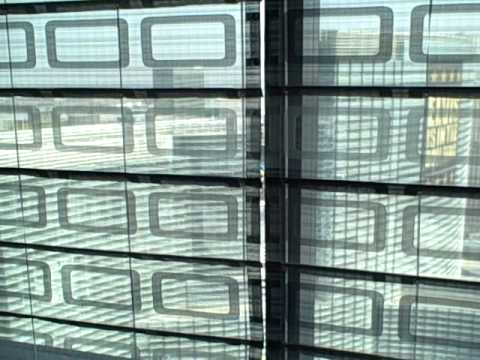 Vdara 2 Bedroom 2 Story Penthouse Suite Las Vegas