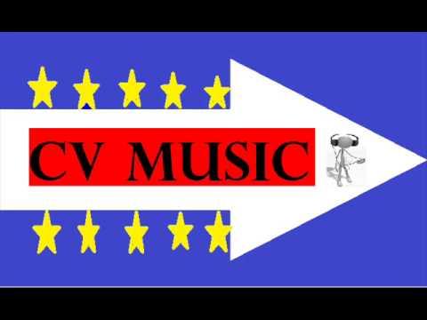 Cabo Verde Musicas Antigas