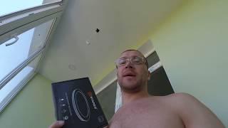 видео Светильники в гипсокартонный потолок: выбор и установка