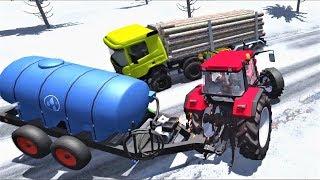 Мультики про #машинки - Правила Дорожного Движения| Новые Развивающие Мультфильмы для мальчиков 2017