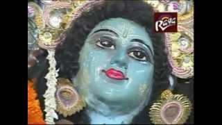 Harinam Atha || Bengali Songs 2014 || Bangla Devotional Song || Official Video