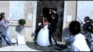 Свадьба в Италии - Wedding in Italy
