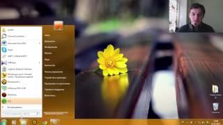 Браузер не открывает страницы Видеоответ(, 2013-02-03T19:23:01.000Z)